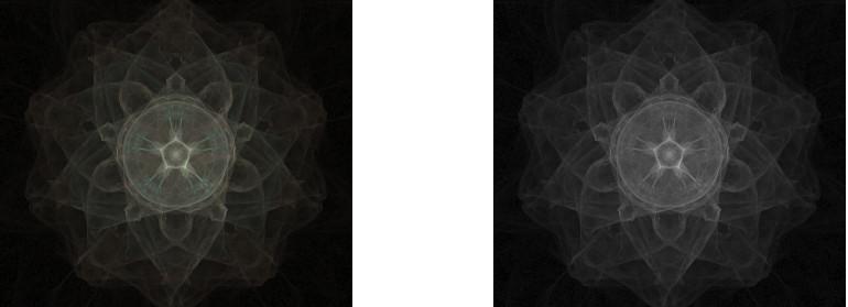 Conv3-Imag1-1b
