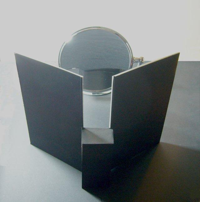 MiroirsCourbes02-3
