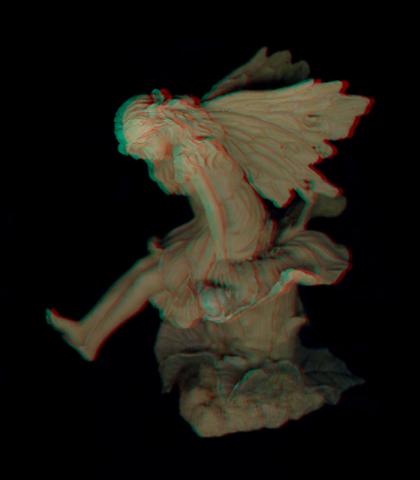 Scanner30