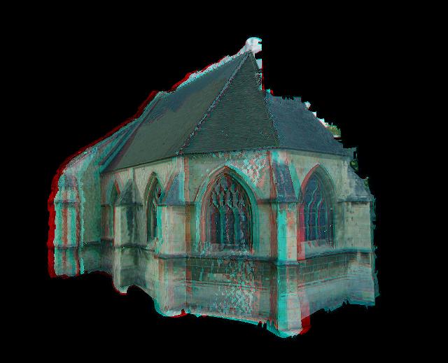 ana2-Chapelle-640