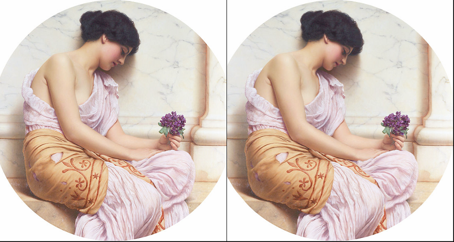 Violets,_sweet_violets_,_by_John_William_Godward-GMIC-Conversion-Portrait