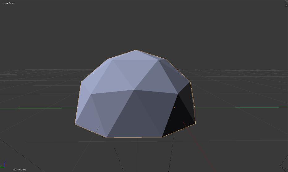 PanoSphere2