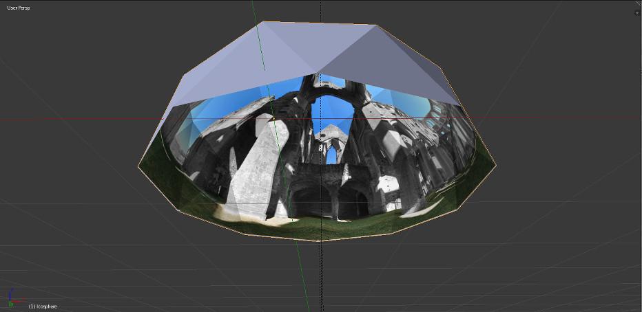 PanoSphere3