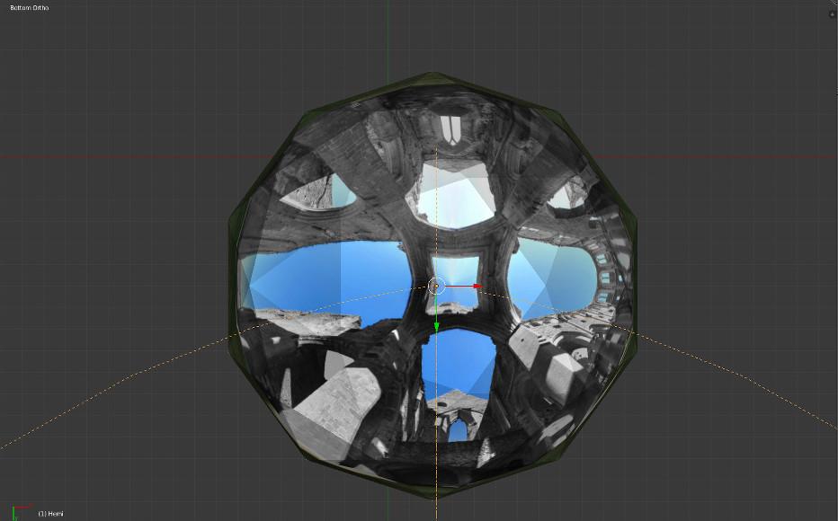 PanoSphere4