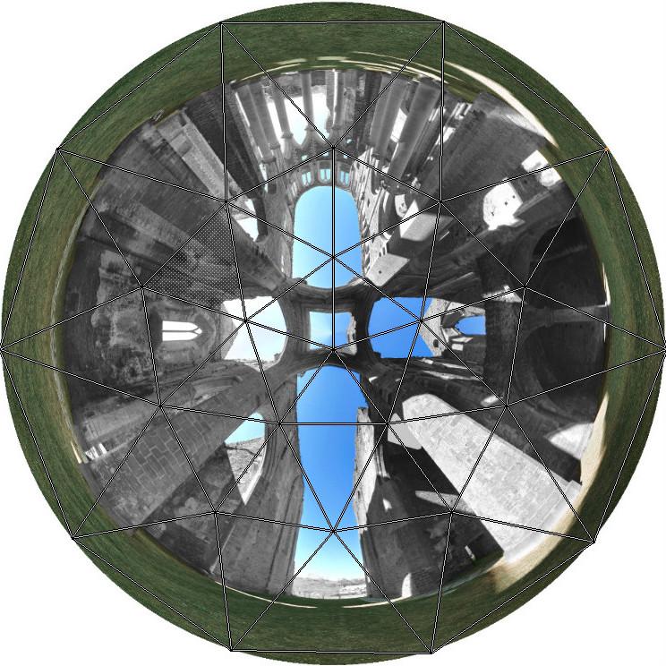 PanoSphere5