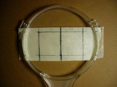 ConstStereoscope1
