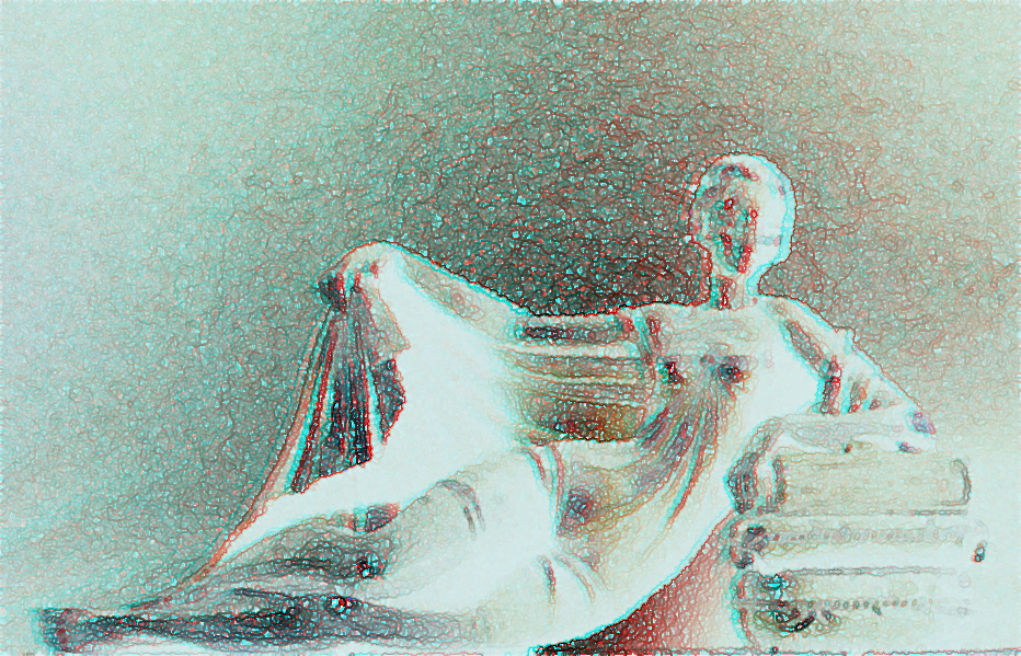 Anaglyphe-20510-GMIC-MakeSwiggly