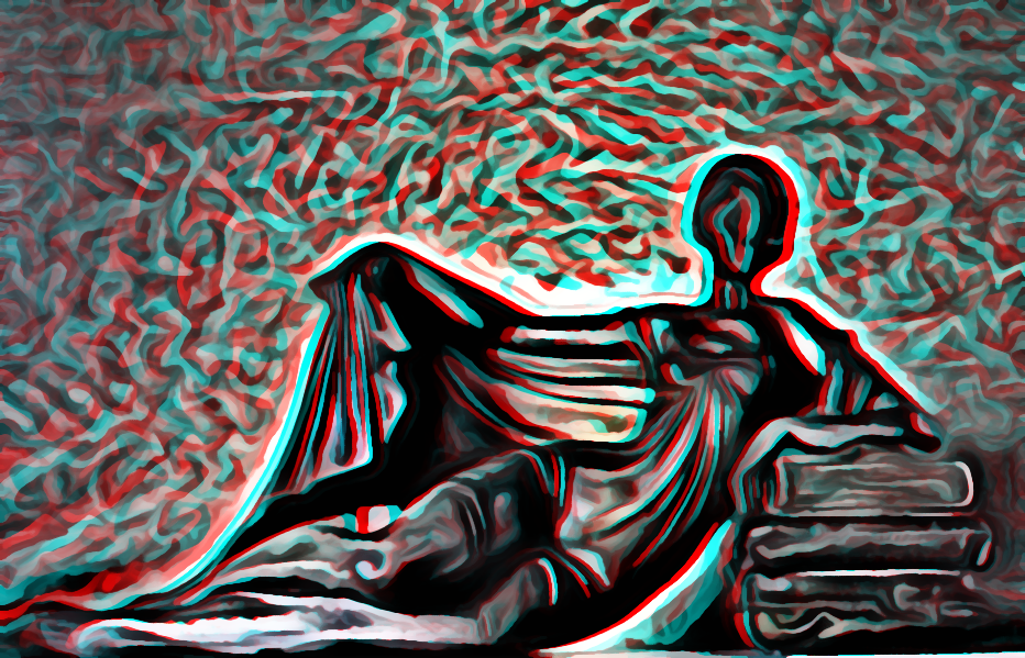 Anaglyphe-20510-GMIC-Painting