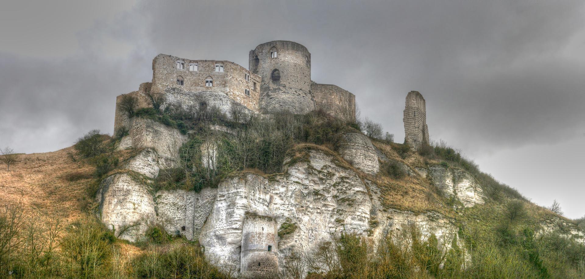 ChateauGaillard-12848