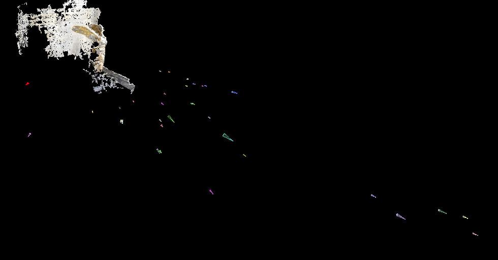 Samothrace-3Dreconst-01