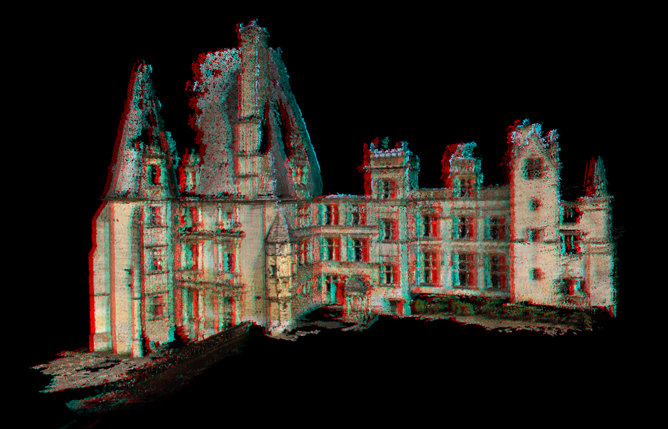 Chateau-Fontaine-Henry-Anaglyphe1