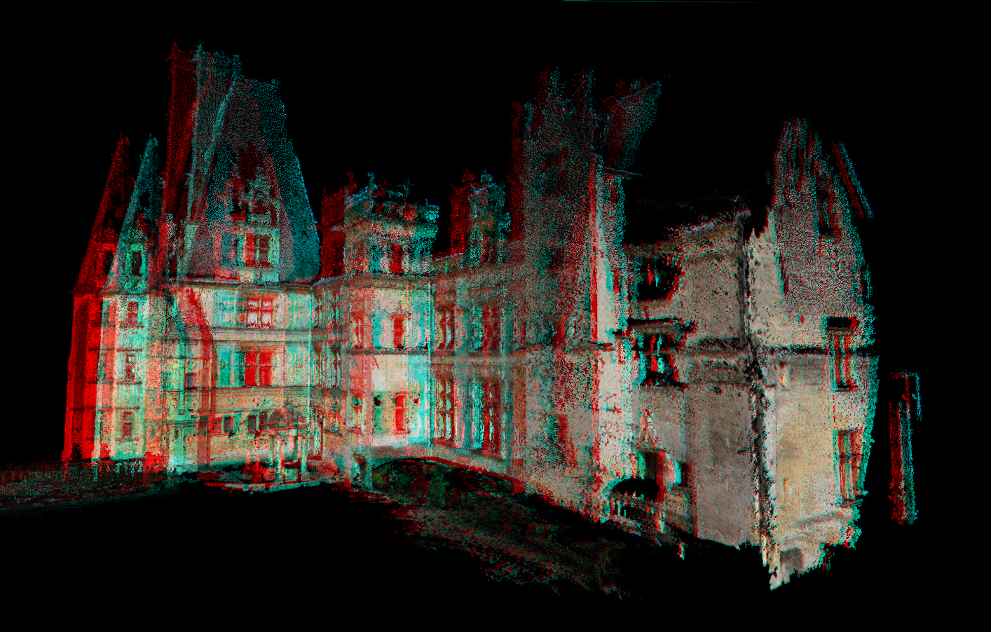 Chateau-Fontaine-Henry-Anaglyphe3