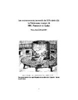 EnvironnementsImmersifsXIXe-5.1